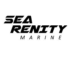 sea renity marine 250 x 250
